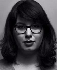 Eleni Tsaireli