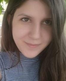 Eleni Zisioglou