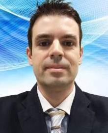 Ioannis Gianniadis
