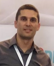 Leonidas Kallipolitis