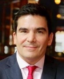 Prof. Juan de Dios Cincunegui