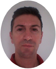 Dr. Michael Fitsilis