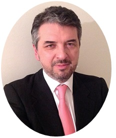 Prof. Ioannis Armakolas