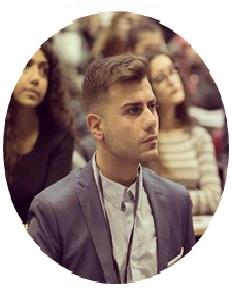 Konstantinos Christopoulos