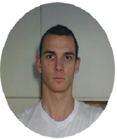 Alexandros Fikas