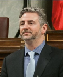 Dr. Fotis Fitsilis