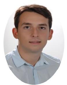 Vasilis Kesidis