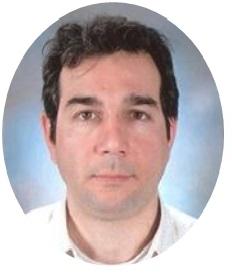 Prof. Iasonas Lamprianou