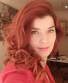 Anna Maria Moutsai