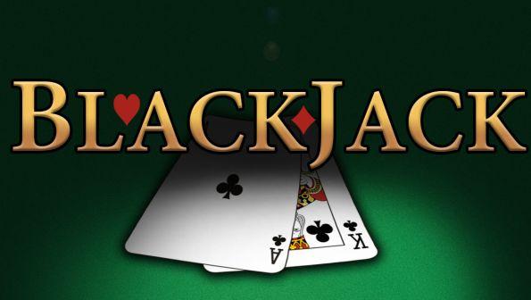 Blackjack Science
